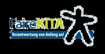 Logo FaireKITA